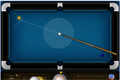 Sinuca Mission 9 Ball